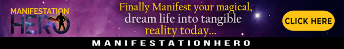 Law Of Attraction Quiz 2020